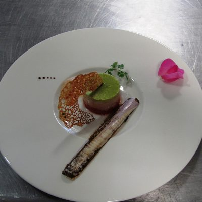 cfa-cuisine-3