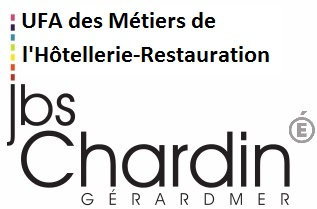 CFA Jean Baptiste Siméon Chardin